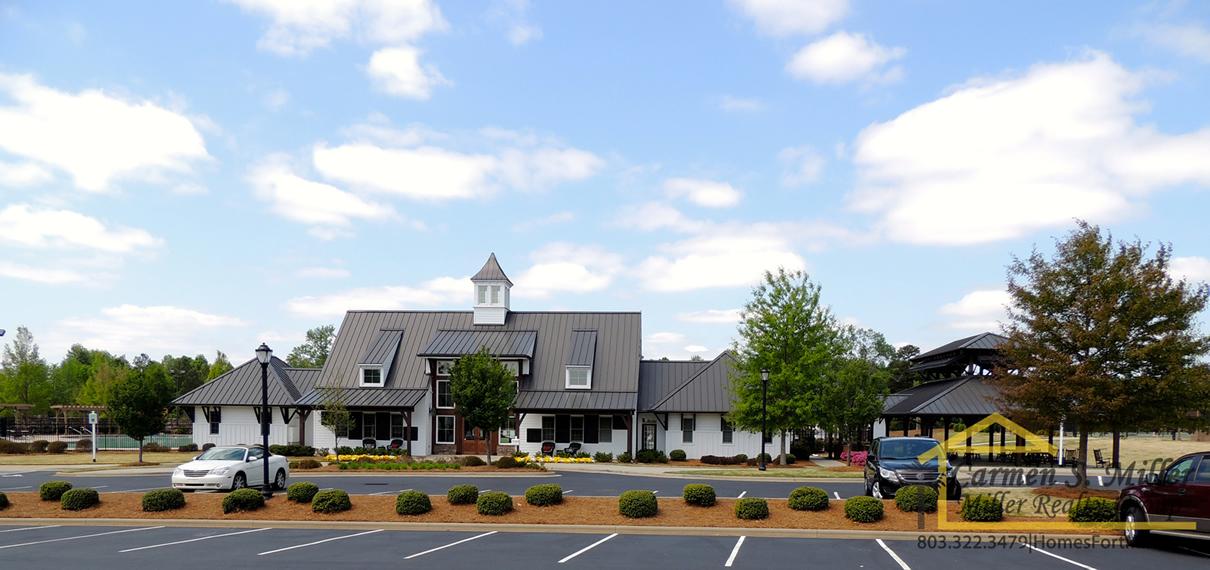 springfield-community-center
