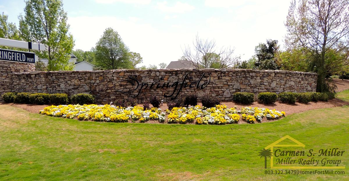 springfield-entrance-sign