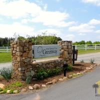 anne-spring-close-greenway-sign