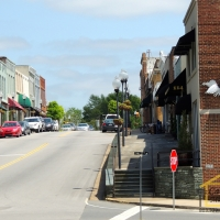 downtown-fort-mill-3