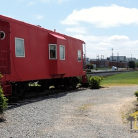 fort-mill-caboose