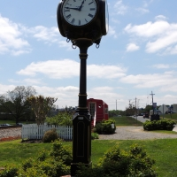 fort-mill-clock