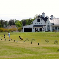 springfield-golf-course-club-house