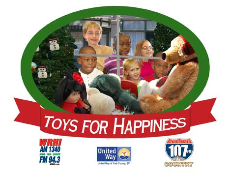 logo-Toy-for-Happiness-logo
