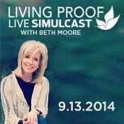 LPL-Simulcast-2014-v2