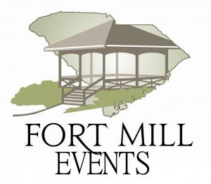 fortmill-events logo