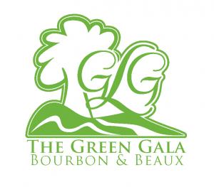 Gala-Logo_369-2c6dfe3943