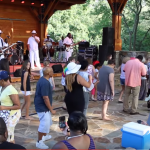 Anne-Springs-Close-Greenway-Summer-Concert-o_