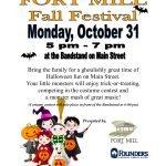 fort-mill-fall-festival-banner-2