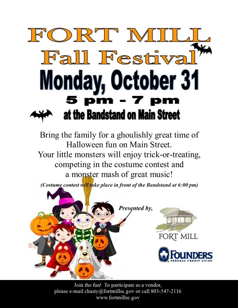 fort-mill-fall-festival-banner-2