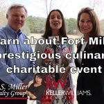 tasteoffortmill talk of the town video picture