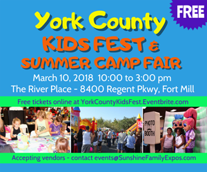 York-County-Kids