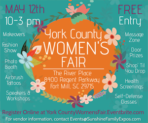 York County Women's Fair